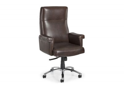 Hancock & Moore Office Chair 237619