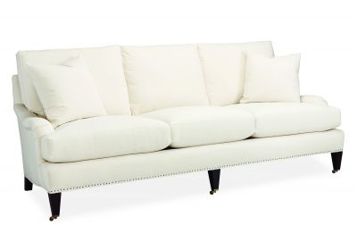 Lee Industries Sofa 200294