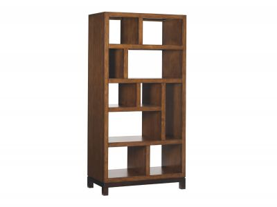 Tradewinds Bookcase 149762