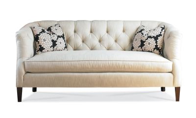 Sherrill Sofa 238401