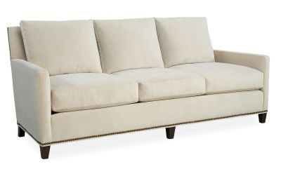 Lee Industries Sofa 115058