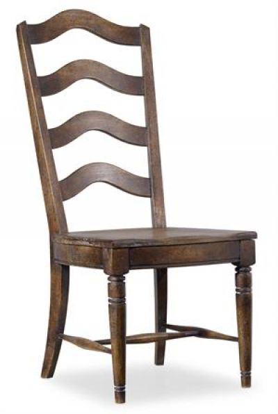 Ladderback Chair 228453