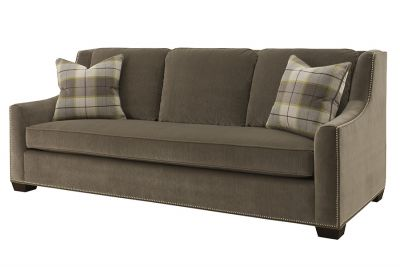 Wesley Hall Sofa 276376