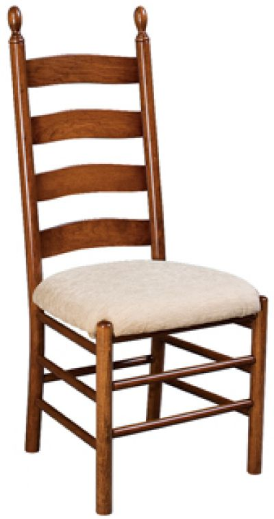 Zimmerman Chair 248981
