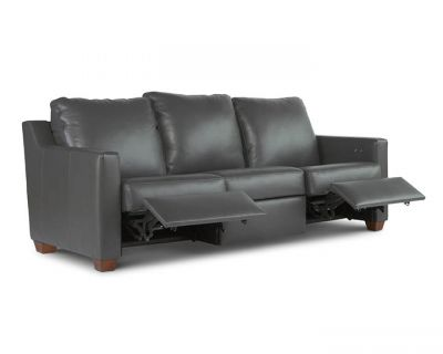 Elite Reclining Sofa 179100