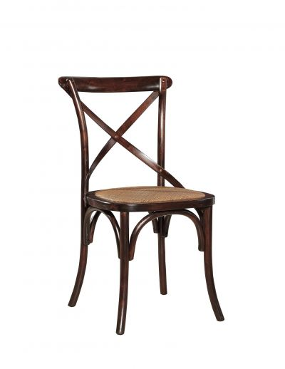 Bentwood Side Chair 98726