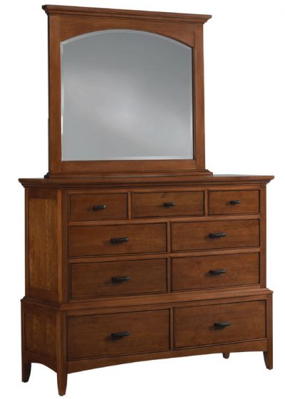 discount chests malm wood center seating online media bedroom tv of sale drawers clothes chest cabinet for dresser tall black dark furniture white affordable cheap dressers drawer