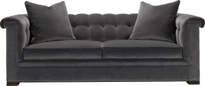 Hickory Chair Sofa 262870