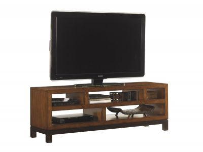 Lexington Console 149764