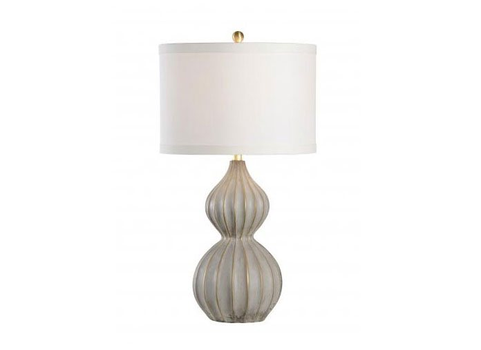 Wildwood Delphine Lamp