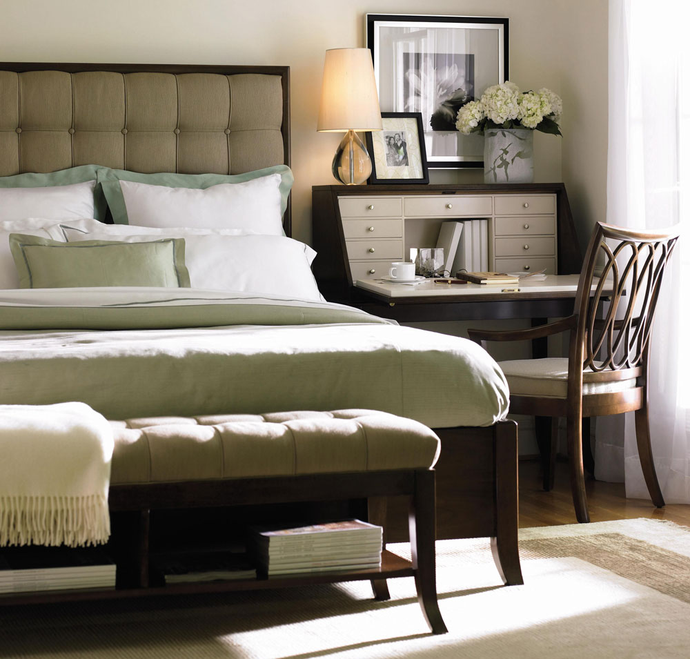 bedroom furniture high quality furniture youth furniture solid wood bedroom suites. Black Bedroom Furniture Sets. Home Design Ideas