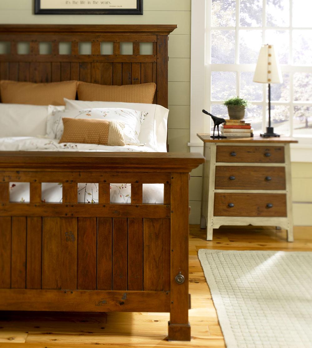 Very Best Stanley Furniture 320-13-05-30 Dresser and Mirror 1000 x 1115 · 155 kB · jpeg