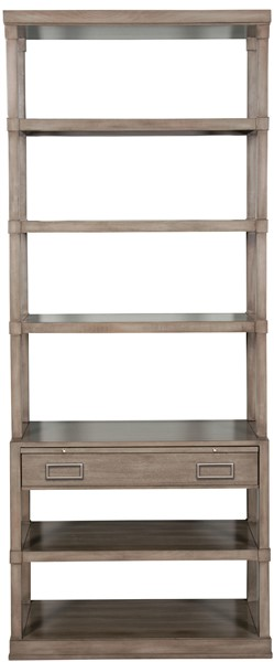 Vanguard Bookcase 200321