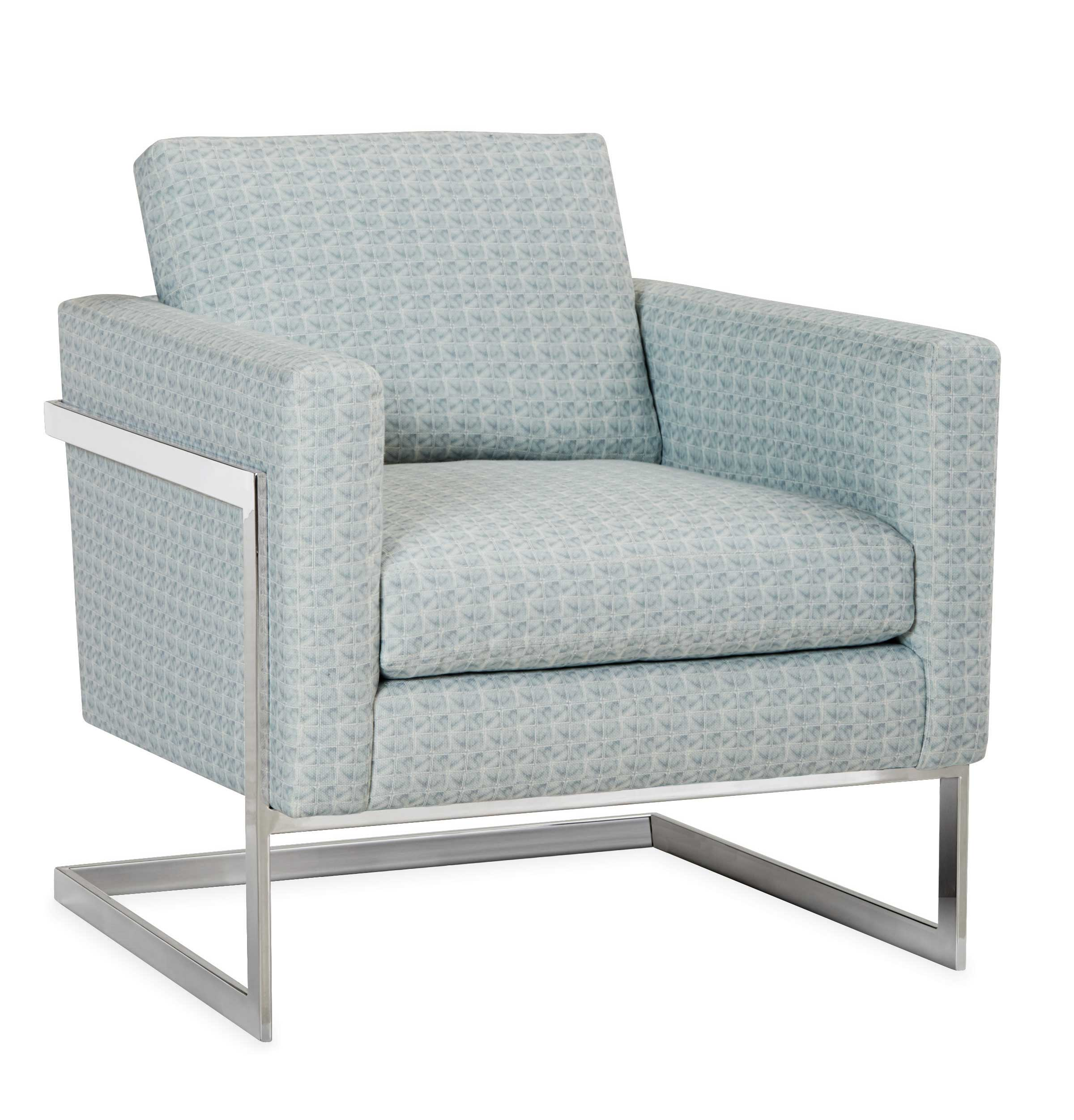 Lee Chair 269150