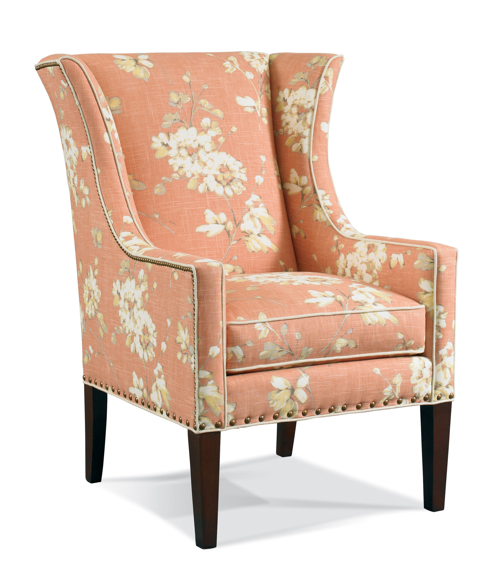 Sherril Wing Chair 239168