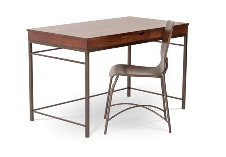 Charelston Forge Desk 253057