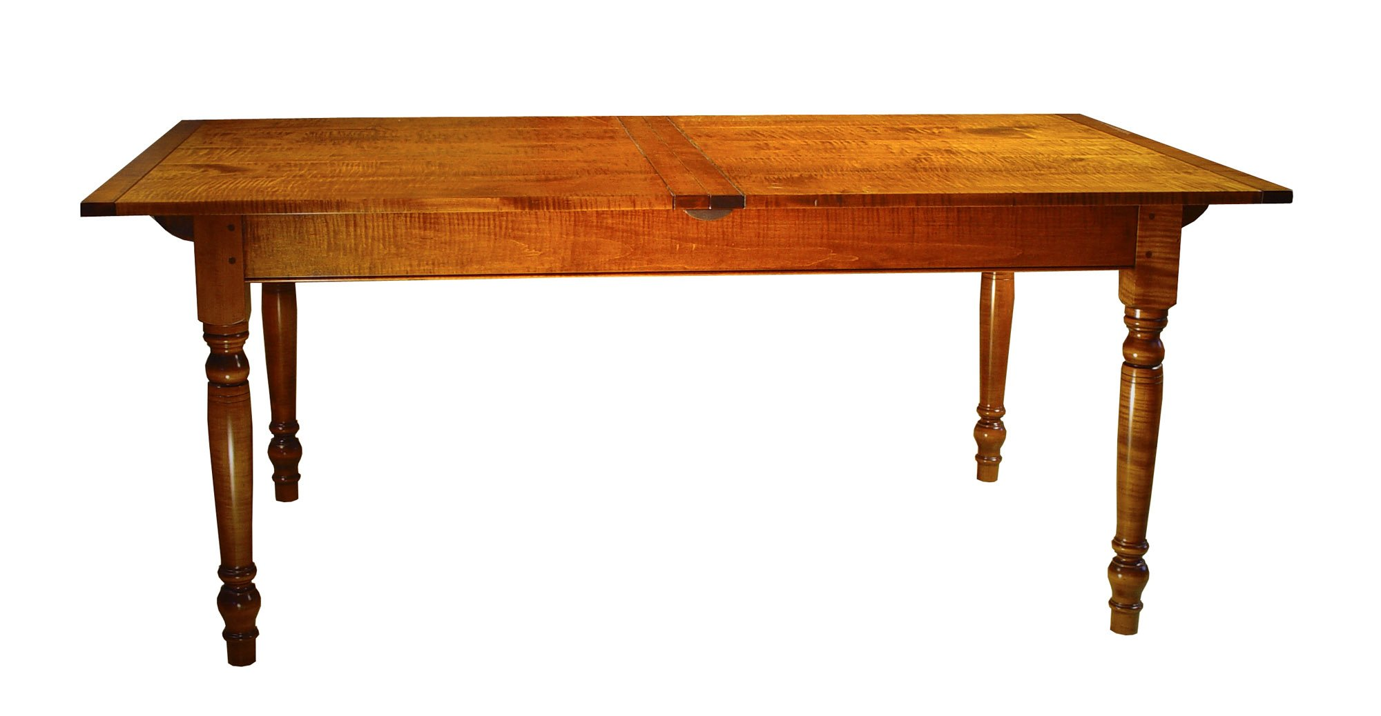 DR Dimes Farmhouse Table 165649