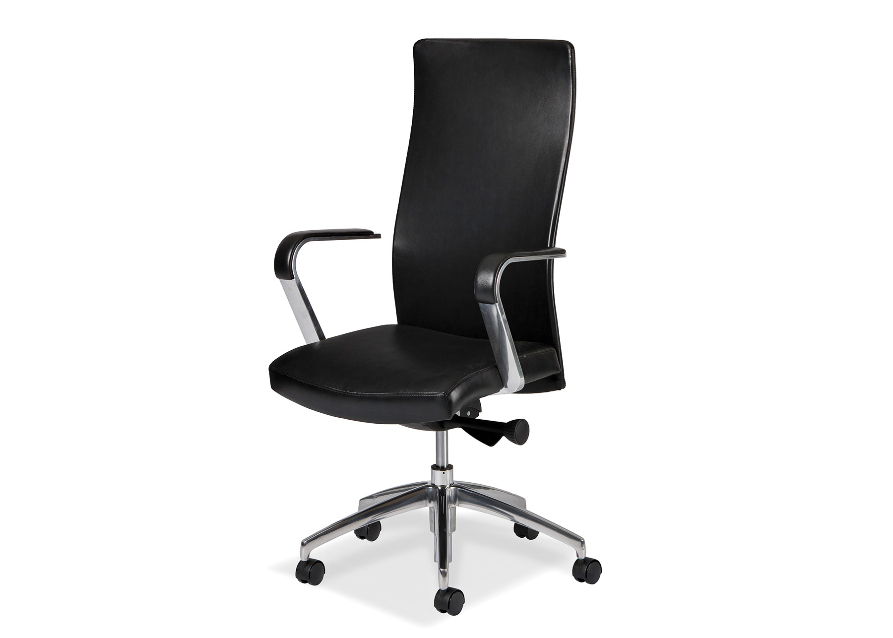 Hancock & Moore Office Chair 246730