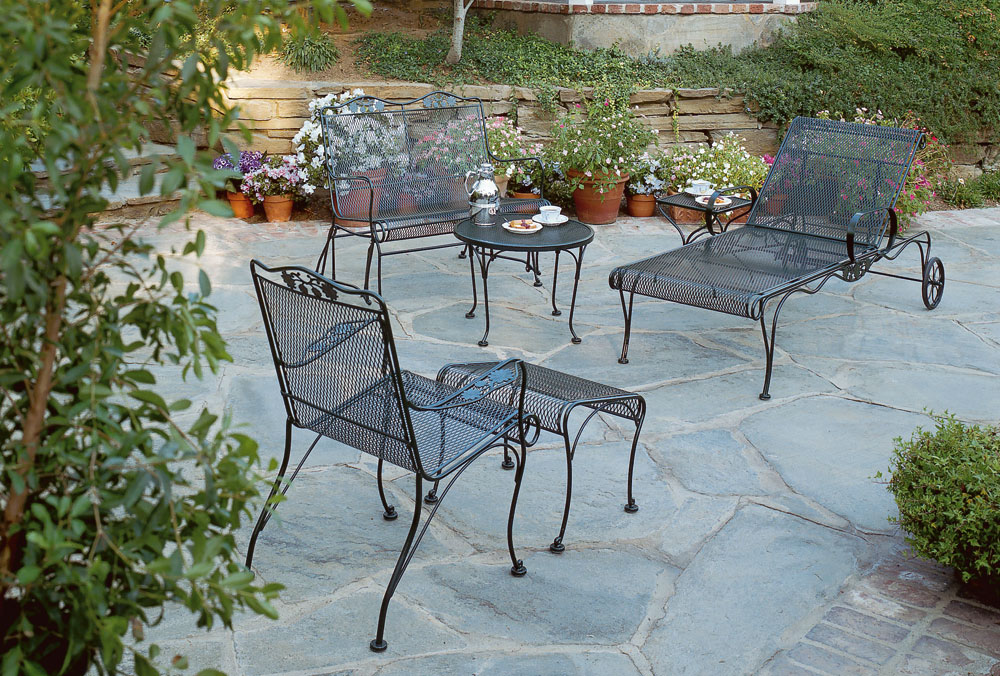 Outdoor Furniture Patio Furniture Luxury Outdoor Furniture Garden Side Benches Poolside