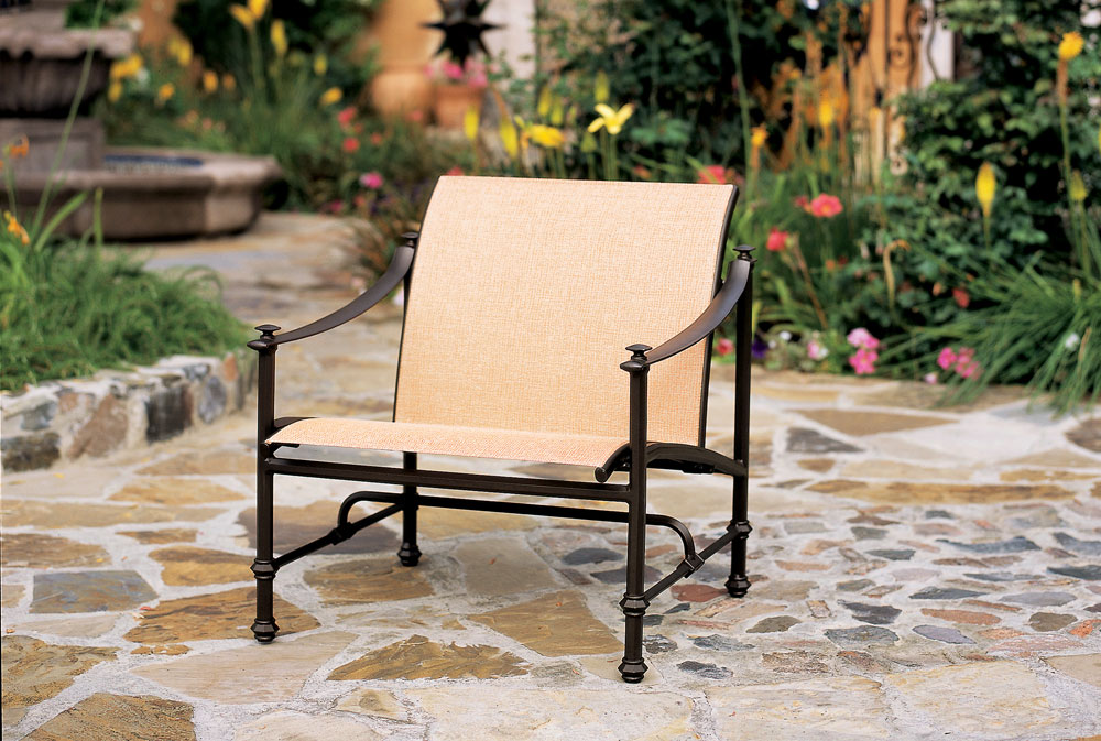 Outdoor Furniture Patio Furniture Luxury Outdoor