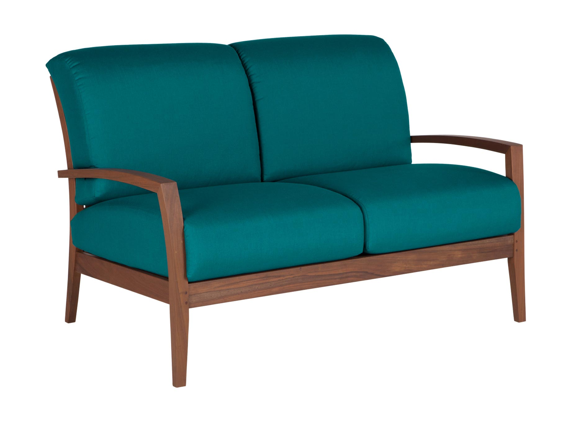 Jensen Leisure Topaz Sofa