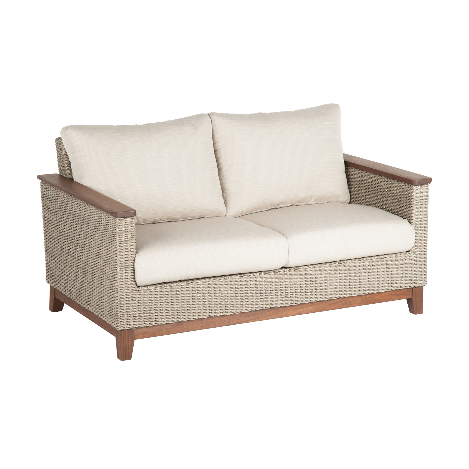Jensen Leisure Coral Sofa