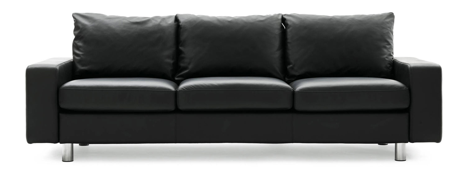 Sofas loveseats upholstered sofas leather sofas for Affordable furniture west st paul