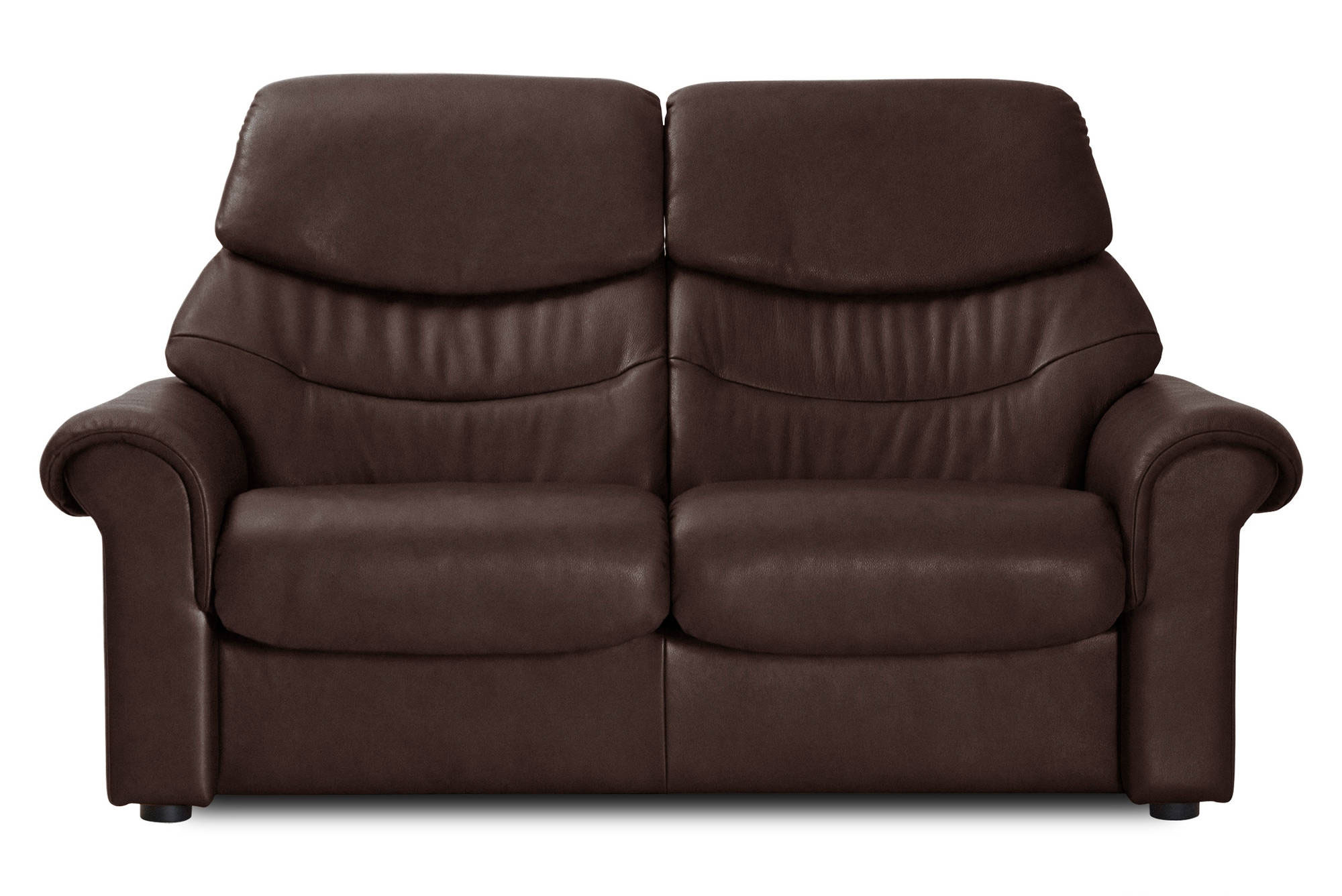 Sofas Amp Loveseats Upholstered Sofas Leather Sofas Amp Loveseats High Quality Living Room