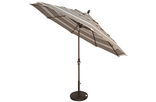 Since 1984, Treasure Garden Has Built A Reputation Of Leadership By  Producing Top Quality, Custom Made, Handcrafted Umbrellas. They Offer More  Than 25,000 ...