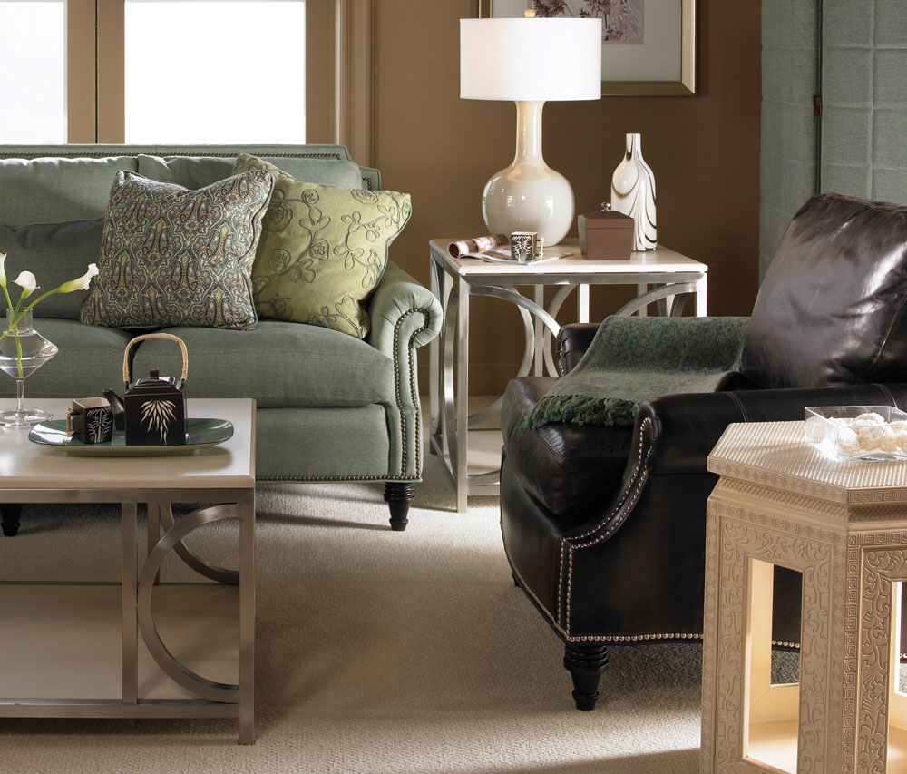 Fine Upholstery Sofas Recliners Sectionals High
