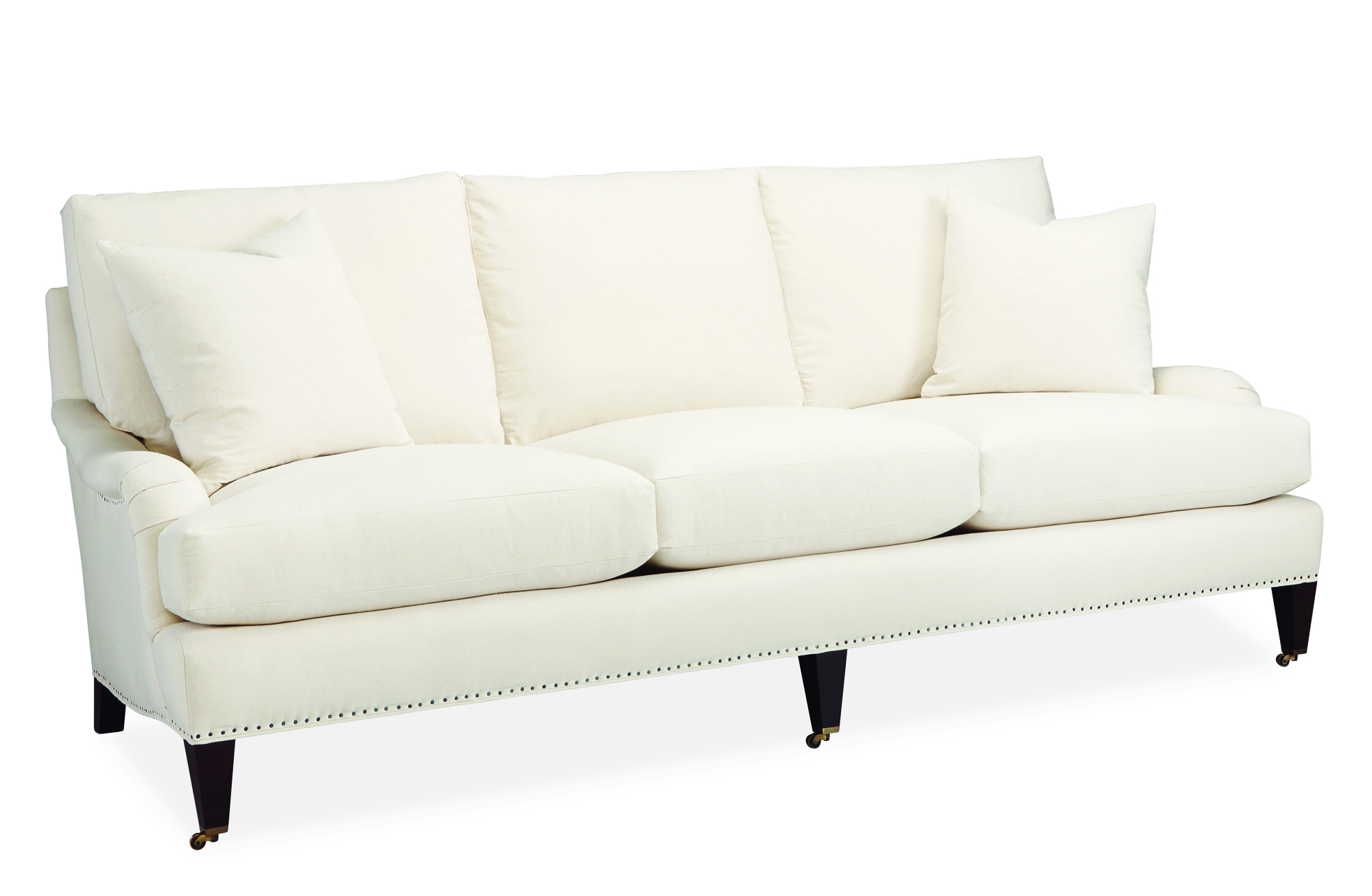 Lee Industries 1663 Sofa avaiable at Paul Rich Paul Rich