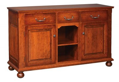 Zimmerman Chair Sideboard