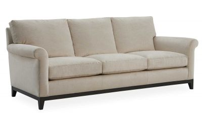 Lee Industries Sofa 269162