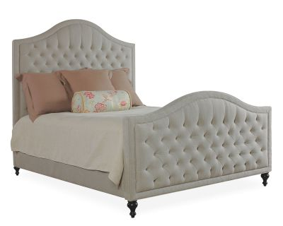 Lee Custom Bed 238566