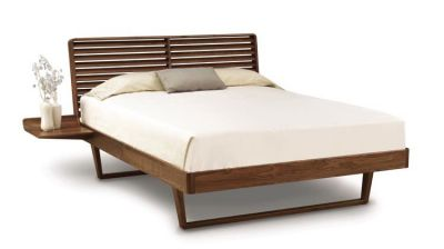 Copeland Bed 257675