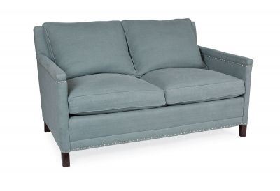 Lee Loveseat 238170