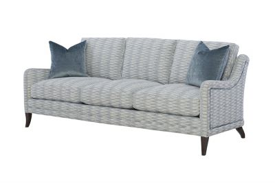 Wesley Hall Sofa 276979