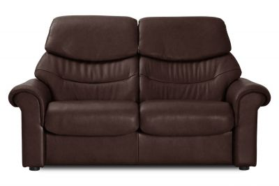 Stressless Loveseat 201768