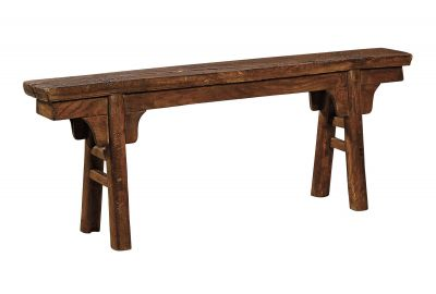 Furniture Classics 71089 Bench