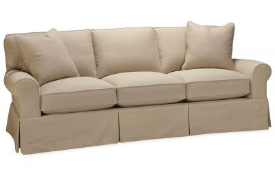 Lee Sleeper Sofa 246228