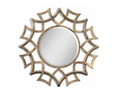 Uttermost Demarco Mirror