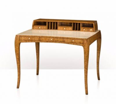 Keno Bros. Writing Desk 148779