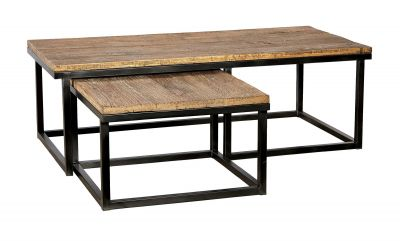 Furniture Classics Tables 167847