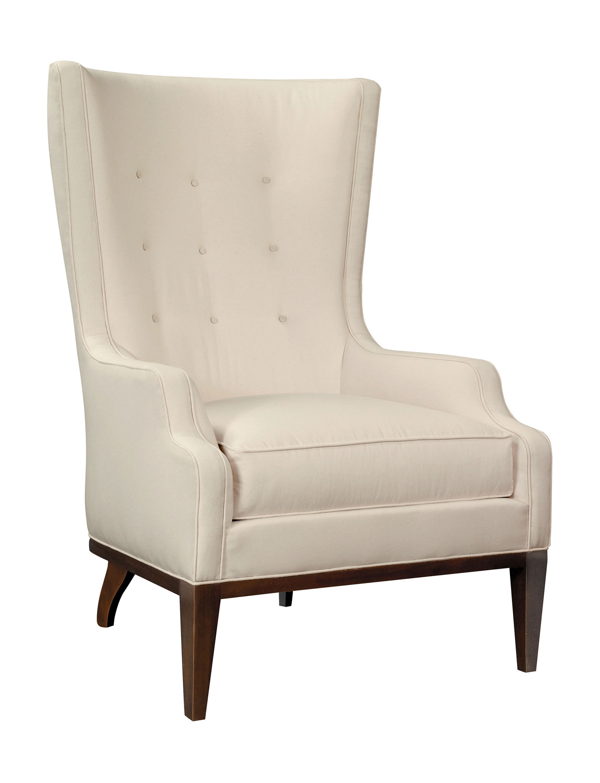 Hickory Chair 233713