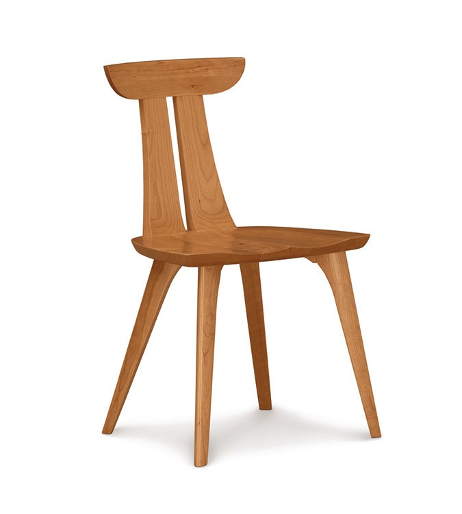 Estelle Dining Chair Available at Paul Rich & Sons