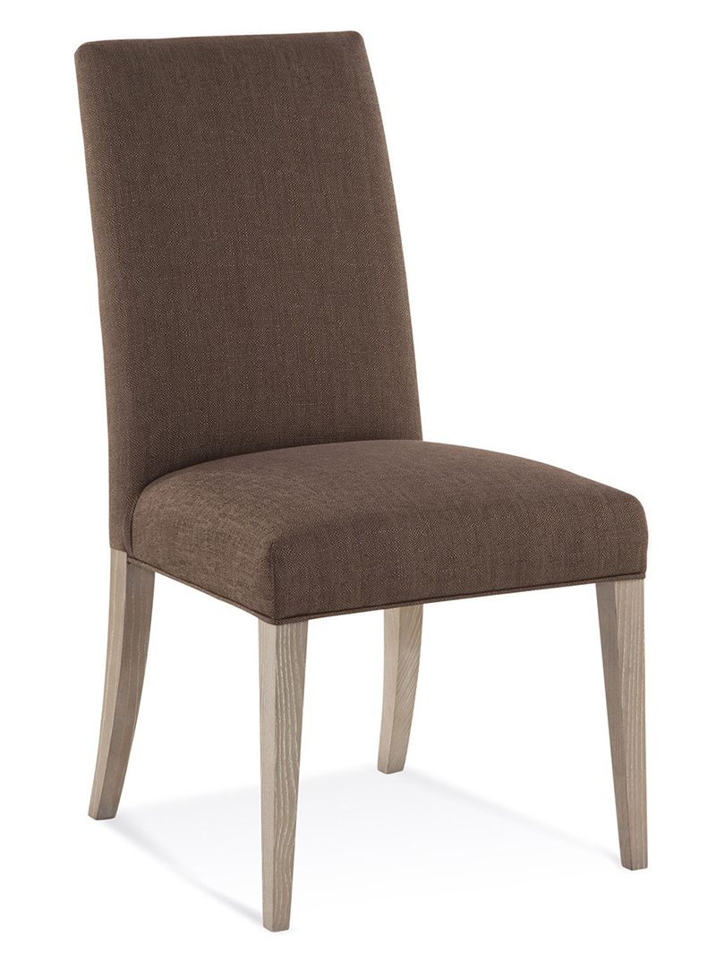 Saloom Parsons Chair 230925
