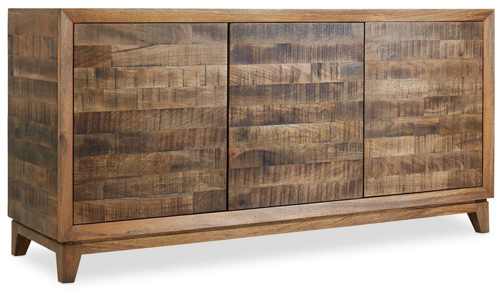 Hooker Furniture 265933 Console
