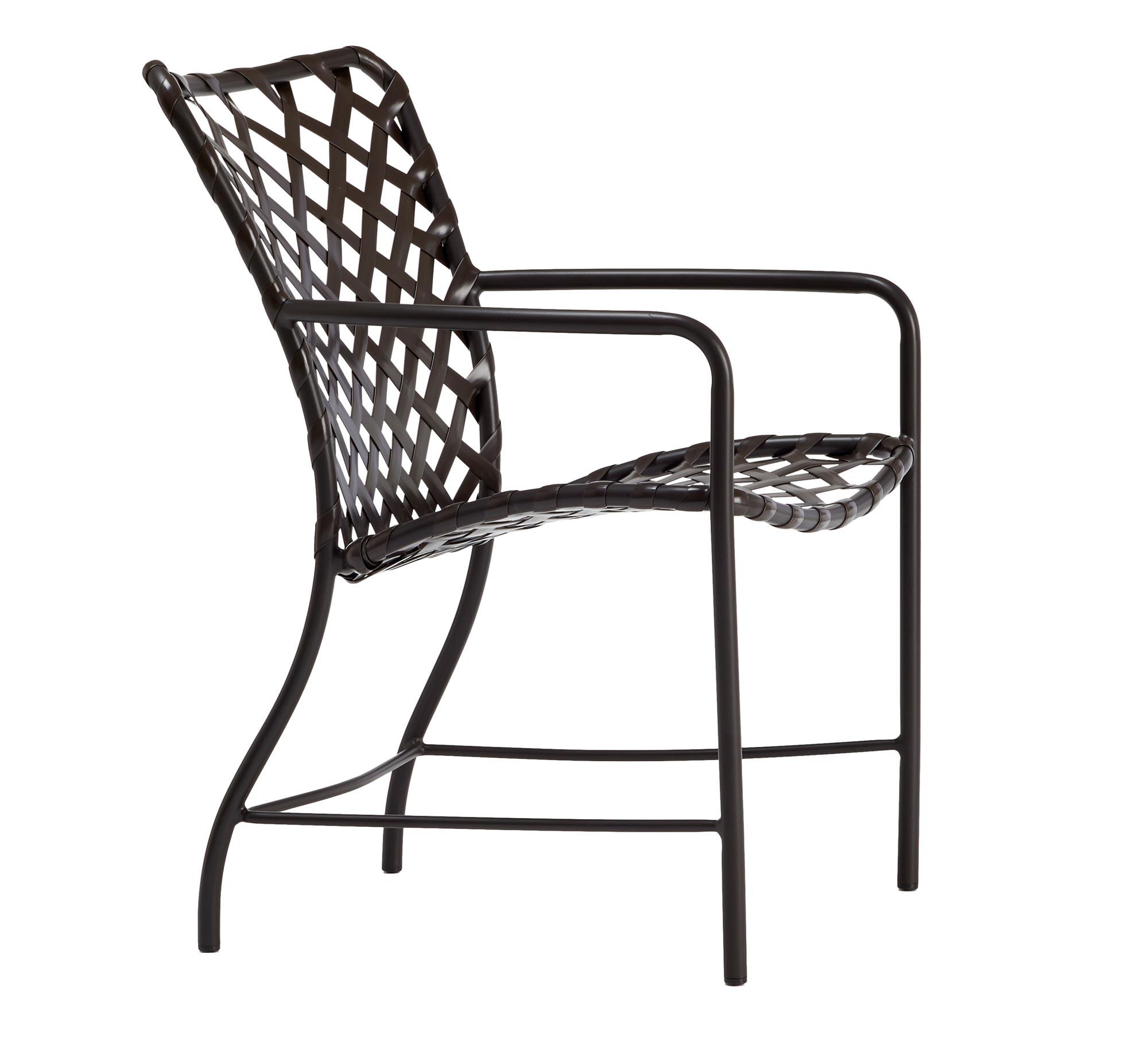 brown jordan luxury outdoor furniture