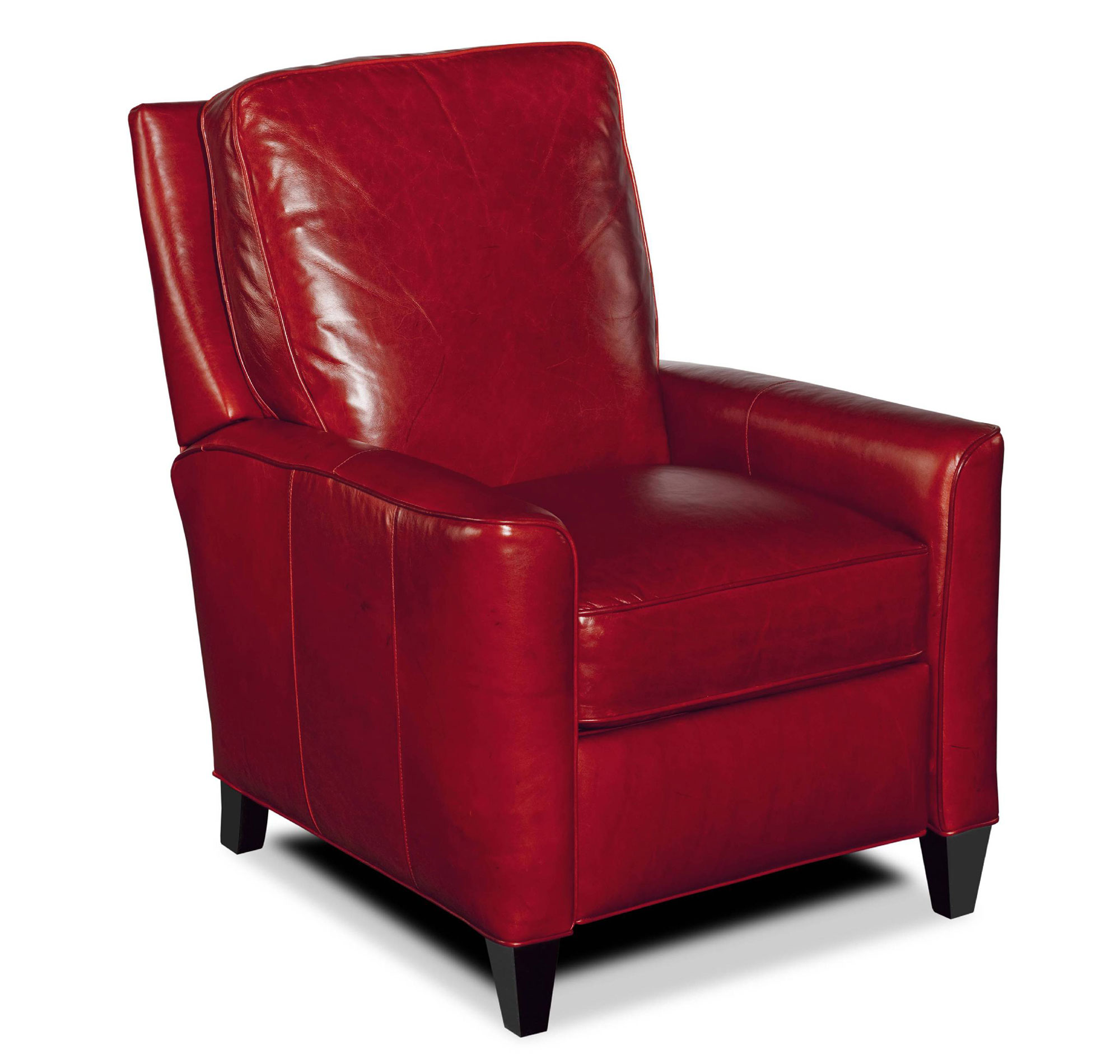 Bradington Young Recliner 252050