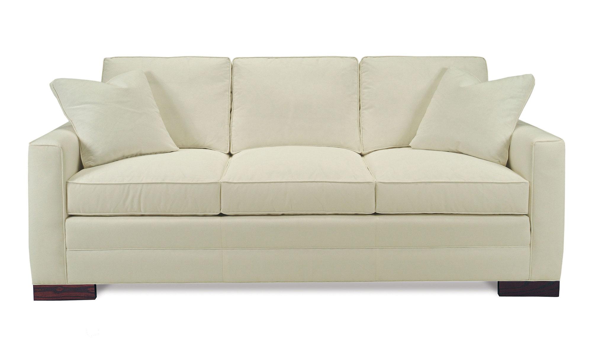 Vanguard Sofa 229604